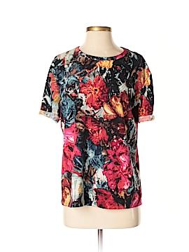D.RA Short Sleeve T-Shirt Size S