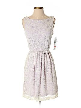 Onyx Nite Casual Dress Size 2