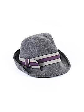Tarnish Winter Hat One Size