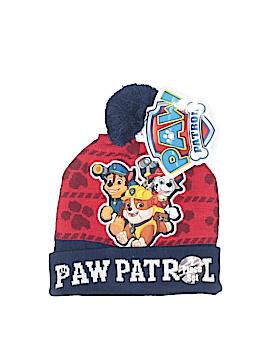 Paw Patrol Beanie One Size (Tots)