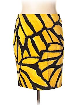 Isaac Mizrahi for Target Casual Skirt Size 18 (Plus)