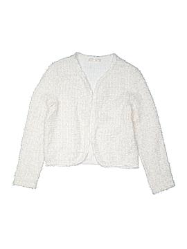 Zara Cardigan Size 14