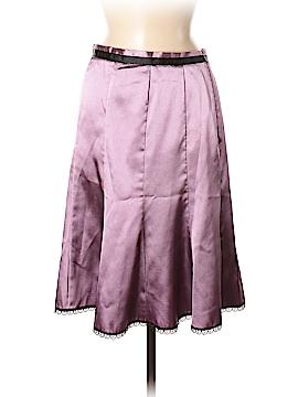 Ingredients Formal Skirt Size 6