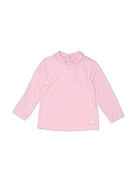 Mayoral Long Sleeve T-Shirt Size 12 mo