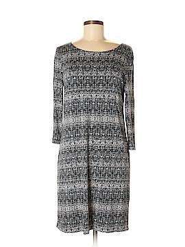Katherine Barclay Casual Dress Size M