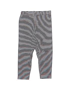 Uniqlo Leggings Size 12-18 mo