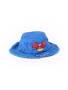 Kid Tees Bucket Hat One Size (Tots)