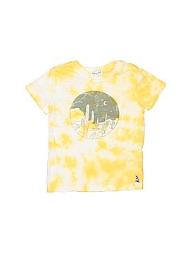 Splendid Short Sleeve T-Shirt Size 3T
