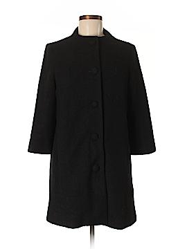XXI Coat Size M