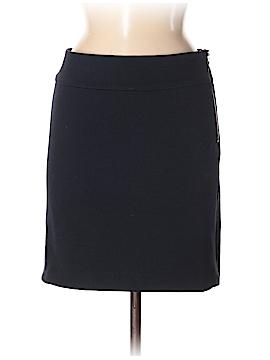 Banana Republic Women Casual Skirt Size 2 (Petite)
