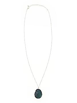 Van Heusen Necklace One Size