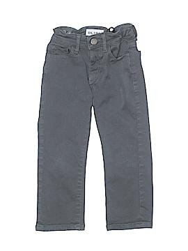DL1961 Jeans Size 3