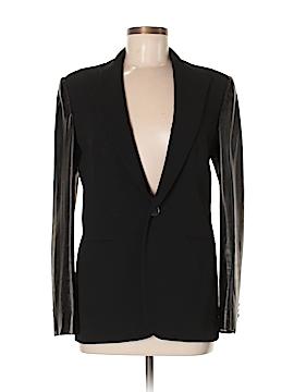 Ralph Lauren Black Label Wool Blazer Size 6