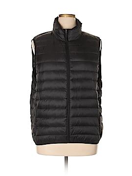 Saks Fifth Avenue Vest Size L