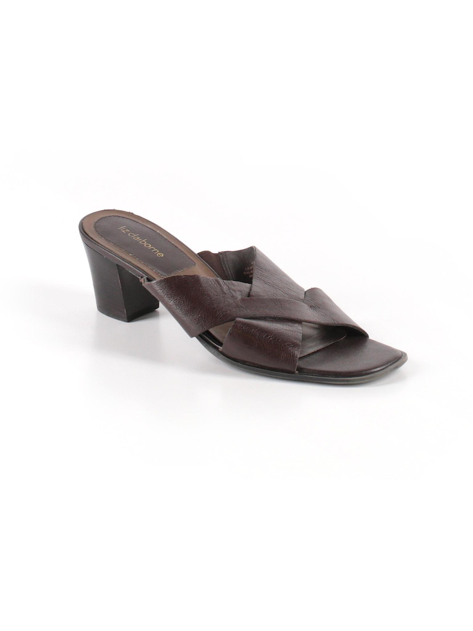 Claiborne promotion Heels Heels Liz Claiborne Boutique Liz promotion promotion Boutique Liz Boutique Claiborne tqIS7