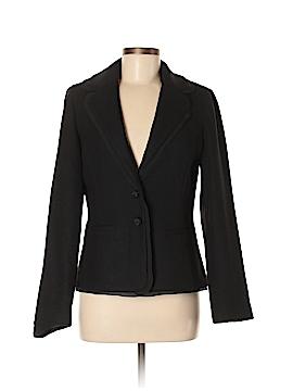 J.jill Wool Blazer Size 6