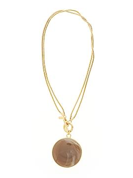Lani Necklace One Size (Plus)