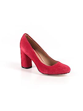 Isola Heels Size 7 1/2