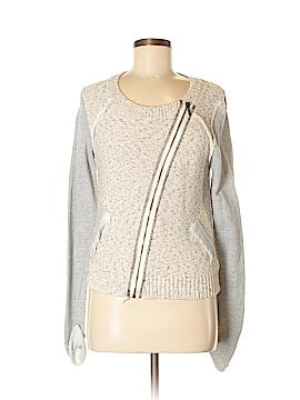 BKE Cardigan Size M