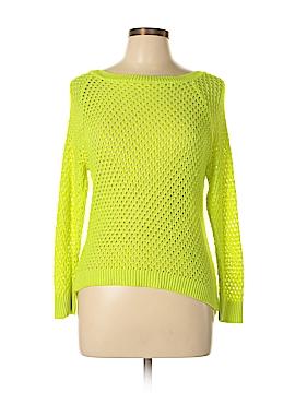 Allen B. by Allen Schwartz Pullover Sweater Size L
