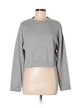 ASOS Sweatshirt Size 8