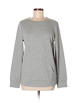 Vila Sweatshirt Size M