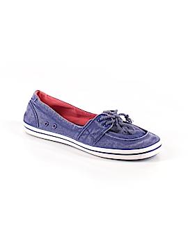 Splendid Sneakers Size 7 1/2