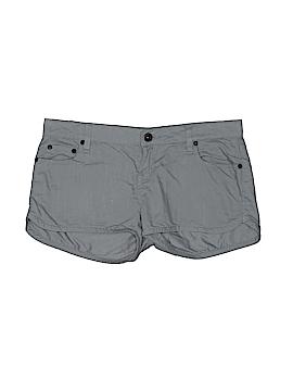 Hurley Shorts 27 Waist