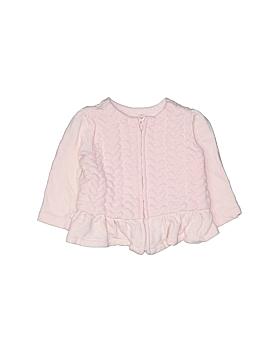 Baby Gap Cardigan Size 12 mo
