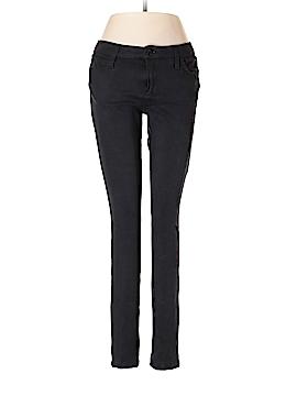 Joe's Jeans Casual Pants 29 Waist