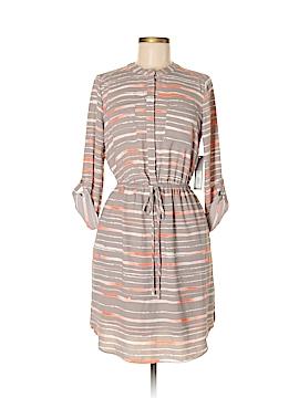 Apt. 9 Casual Dress Size 6