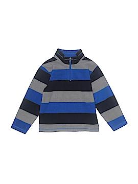 The Children's Place Fleece Jacket Size 5