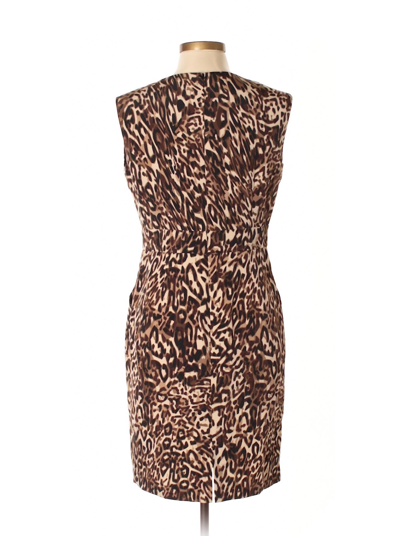 Casual Dress Selling Kasper Selling Kasper wqp140