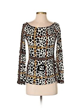 Joseph Ribkoff Pullover Sweater Size 6