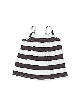 Baby Gap Tank Top Size 12-18 mo