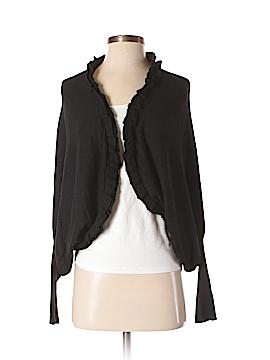 One A Cardigan Size XS