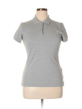 Dickies Girl Short Sleeve Polo Size XL