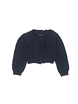 Baby Gap Shrug Size 12-18 mo