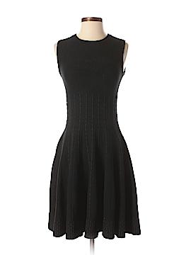 John & Jenn Casual Dress Size S