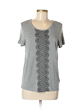 Jason Wu for Target Short Sleeve T-Shirt Size M