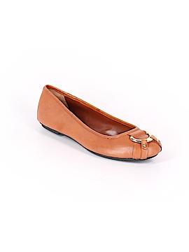 Lauren by Ralph Lauren Flats Size 9