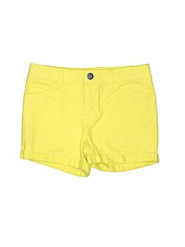 Cherokee Denim Shorts Size L