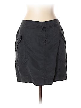 Marrakech Casual Skirt 26 Waist
