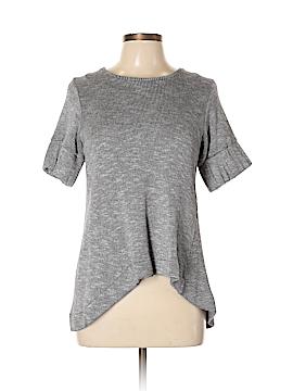 Twenty8Twelve Pullover Sweater Size L