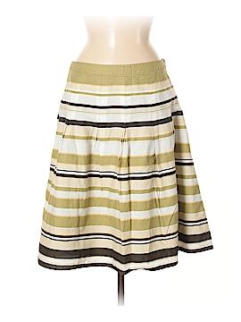 CAMBRIDGE Casual Skirt Size 6