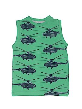 Gymboree Tank Top Size 3T