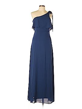 Lulu's Cocktail Dress Size M