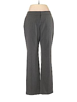 Vince Camuto Dress Pants Size 8 (Petite)