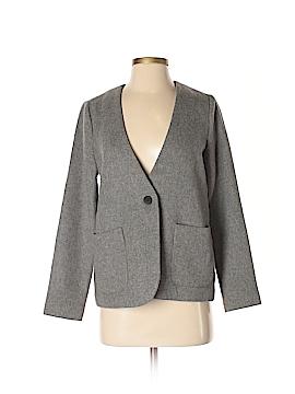 Madewell Wool Blazer Size XS