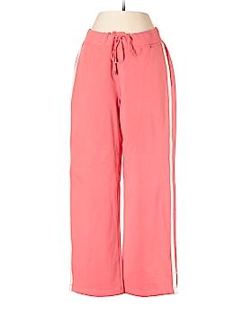 Liz Claiborne Track Pants Size S